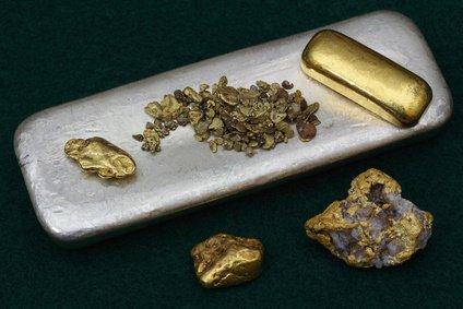 金の生成 賢者の石 テオドール・ティフロー