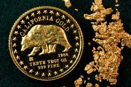 ゴールドラッシュ カリフォルニア マリリン・モンロー 西部劇