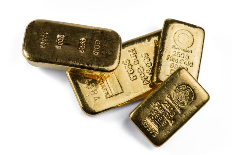 単位、種類、刻印、調べ方 ― 「金の純度」に関すること、どのくらいご存知ですか?