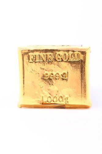 24金(純金) インゴット 346.2g