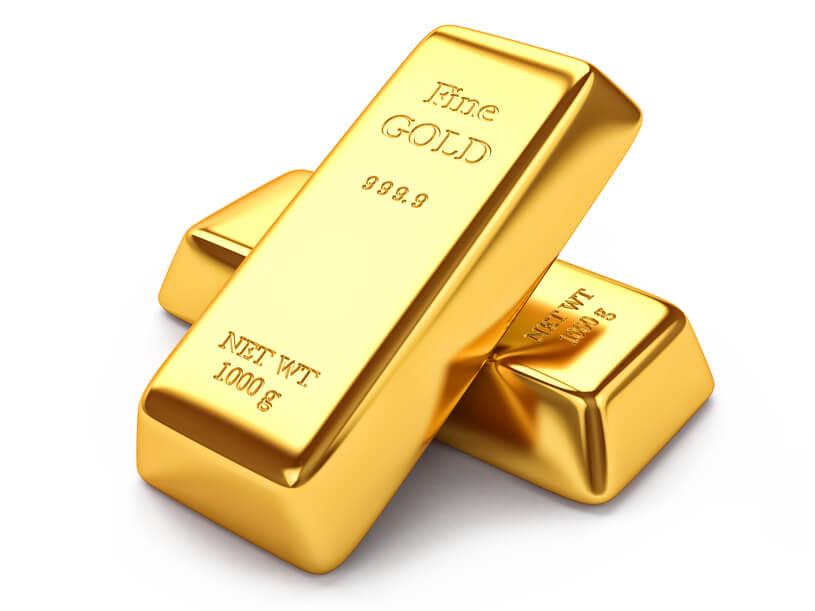 純金にも引けをとらない「K22(22金)」の魅力