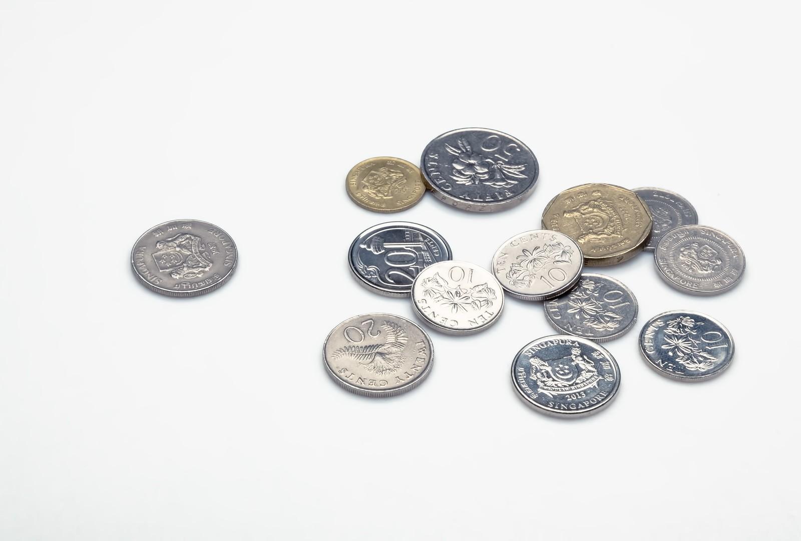 金貨が人類を魅了し続ける理由とは?