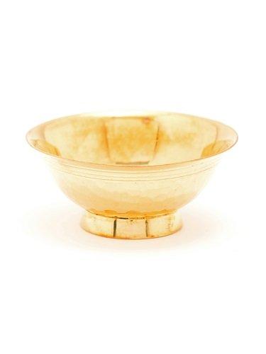 24金(純金) 金杯 総重量32.3g