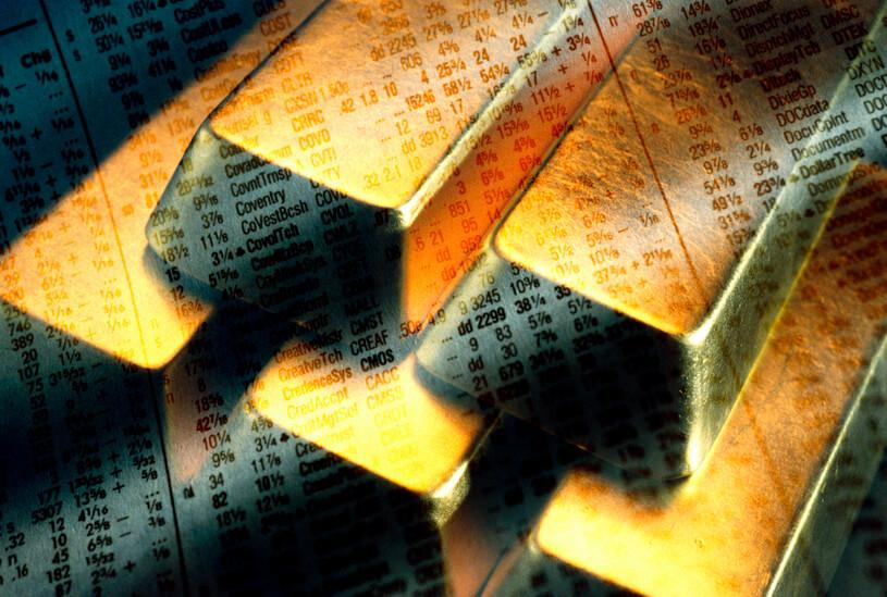 金の買取に手数料が発生する理由