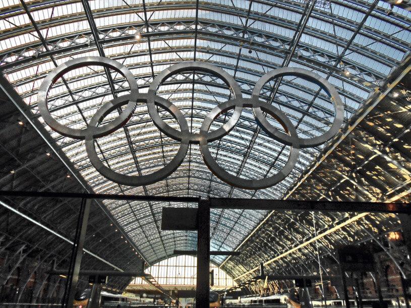 2020年東京オリンピックイヤーの金相場はどうなる?