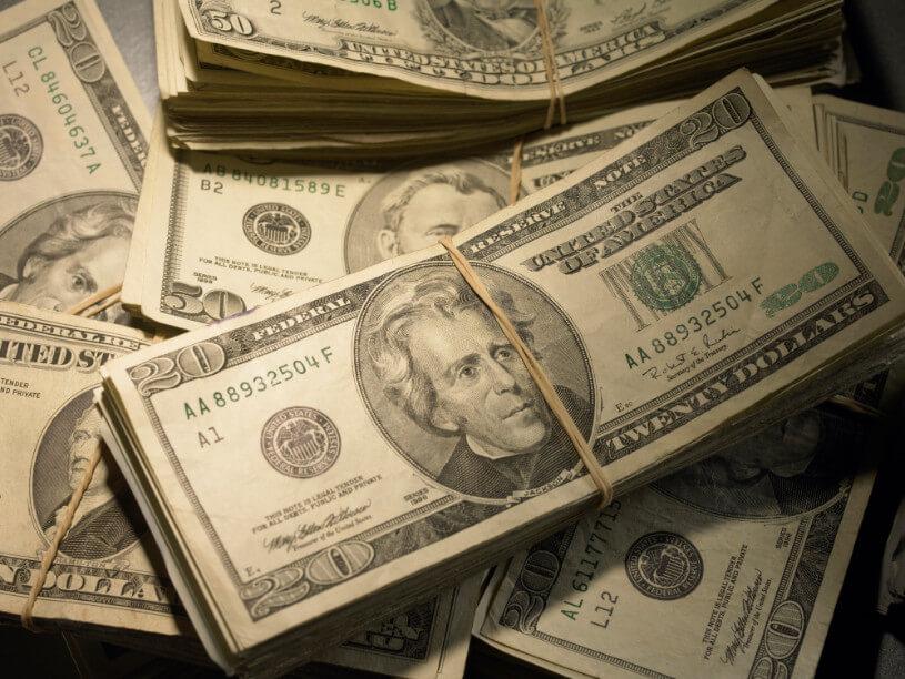 金相場初心者でも安心の金投資手法とは?