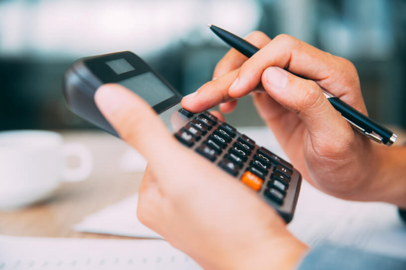 金相場と「消費税」の深い関係