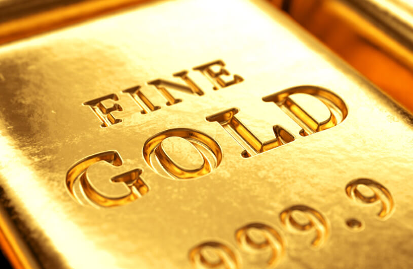 金相場の歴史・成り立ちをわかりやすく解説!金本位制からの移行