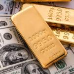 米国経済と金相場の関連性とは?金投資の基礎知識を紹介
