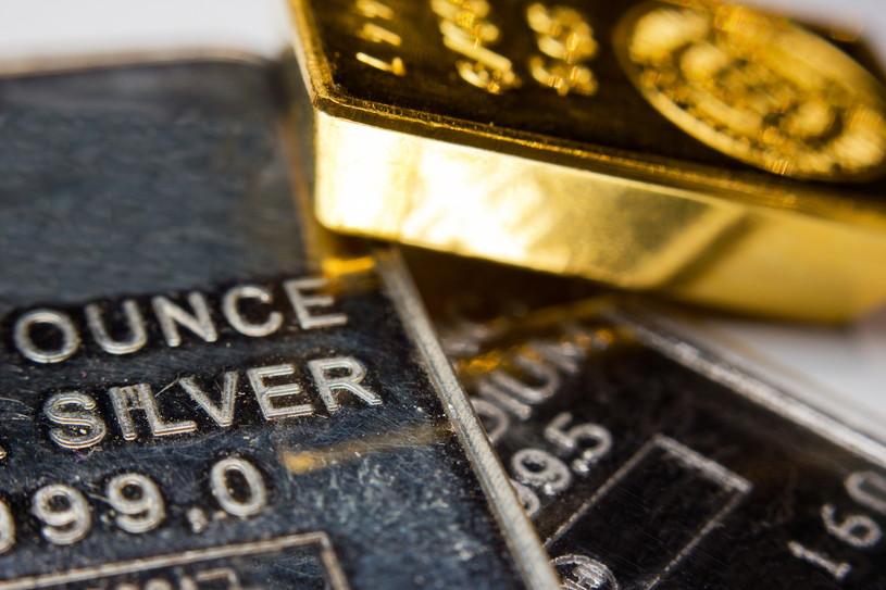 確かな価値を持つ「金」で資産運用をスタート!初心者向けの理由とは