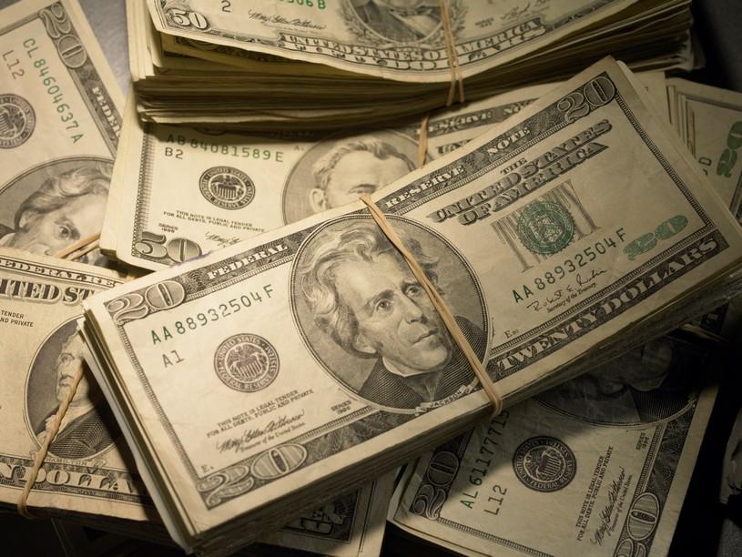 金の相場は、変動要因にも目を向けて。相場を動かす5つの要因を紹介