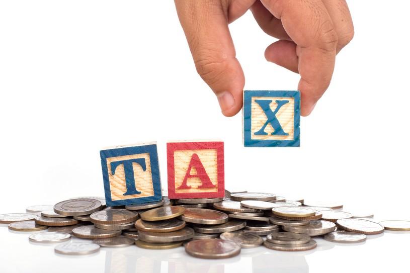 金の買取と消費税について…トラブル予防のための予備知識とは
