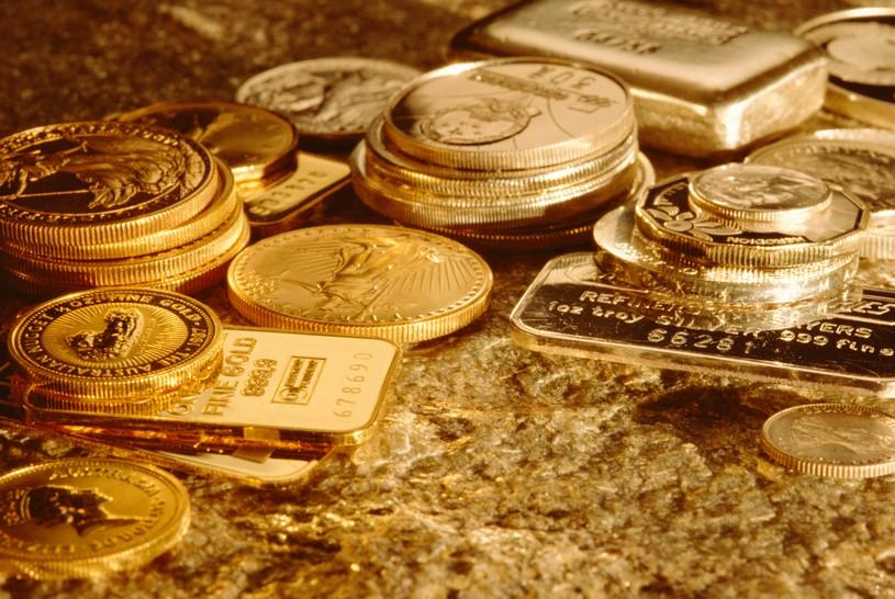 金買取でのトラブルを避けるために「怪しい業者」を見極めるコツ