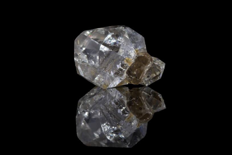 ダイヤモンドには希少価値がないという噂と本当のところ | なんぼや