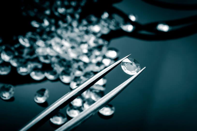 ダイヤの産地として知られる国はどこ?日本における採掘事情も