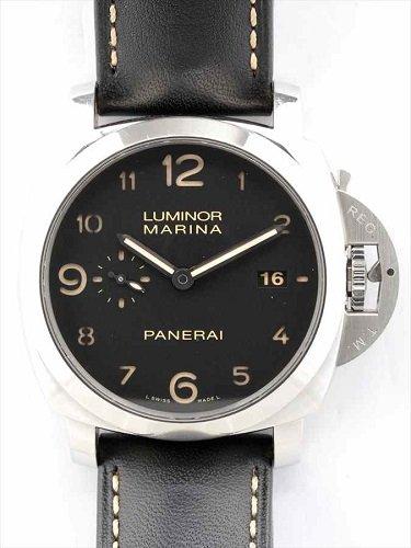 パネライ ルミノールマリーナ1950 3デイズ PAM00359