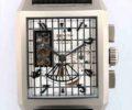 ゼニス グランド ポートロワイヤル オープンコンセプト 95.0550.4021/77.C550