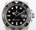 ロレックス GMTマスターⅡ 116710LN G番