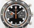 チューダー ヘリテージ クロノグラフ 70330N モンテカルロ復刻版