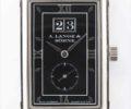 A.ランゲ&ゾーネ カバレット 107.035