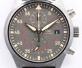 IWC パイロット・ウォッチ・クロノグラフ トップガン・ミラマー IW389002