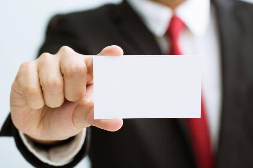 ロレックス買取は保証書(ギャランティカード)なしでも可能?査定金額への影響