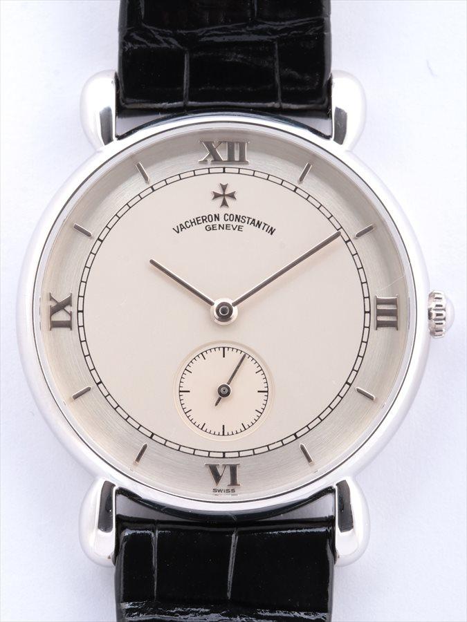 ヴァシュロン・コンスタンタン ヒストリカル ルネサンス 92084