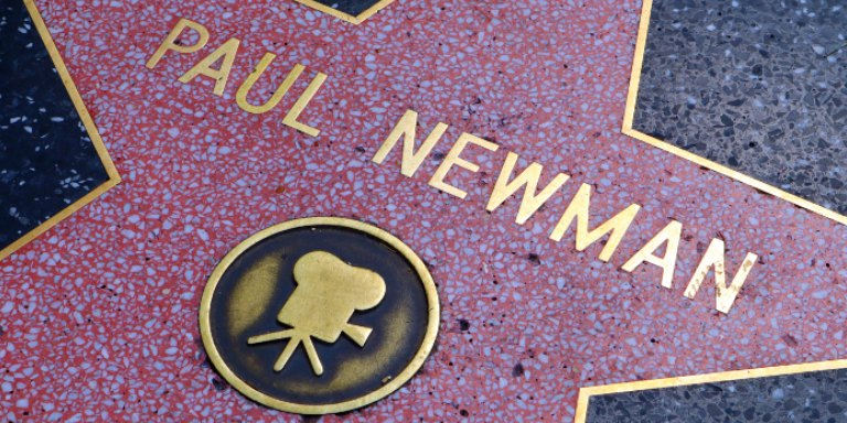ポール・ニューマンが愛したコスモグラフ デイトナ Ref.6239~史上最も高額なロレックス 第1位:約20億円
