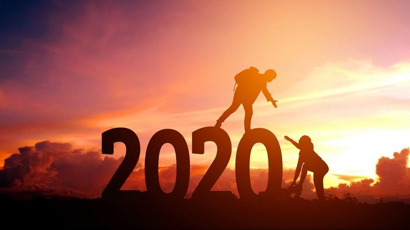 2020年のロレックスの値上げについて