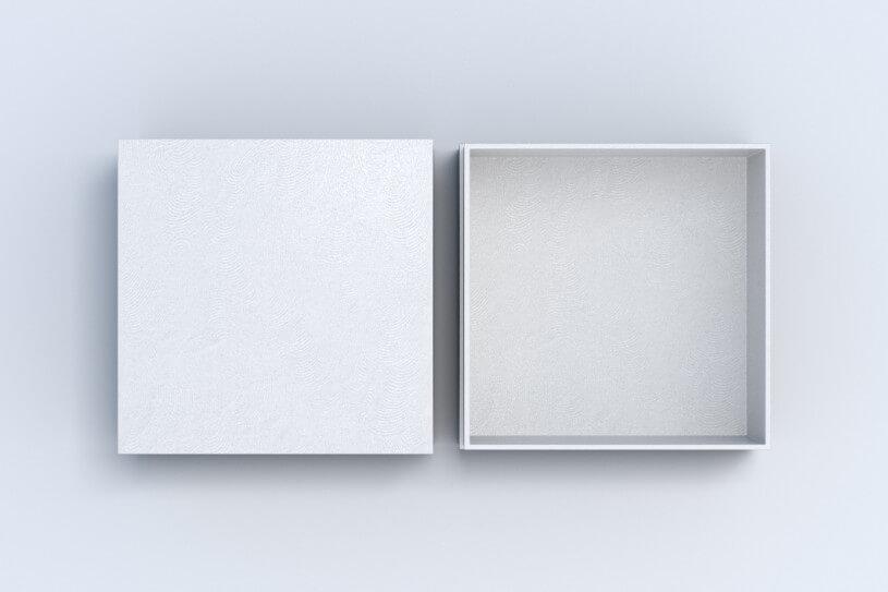 「箱なし」でもブランド買取は可能!「箱」よりも重要な査定ポイント3つ